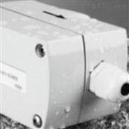 美国西特FS580高压/金属浆片开关