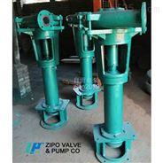 四川自贡工业泵桩基配件立式泥浆泵渣浆泵