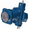 德国Samhydraulik柱塞泵 液压马达