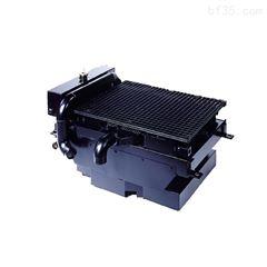 R100赫尔纳-供应德国HAUGG冷却器