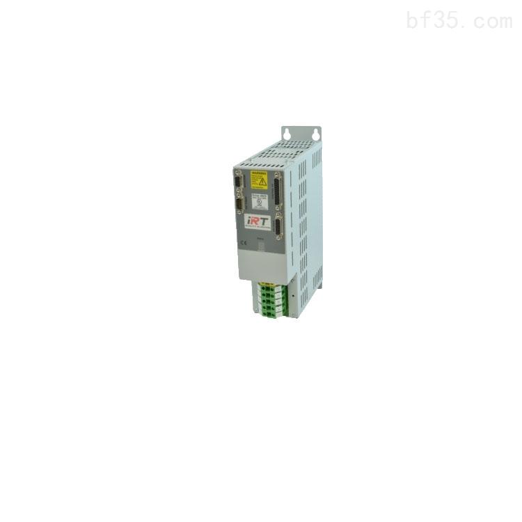 赫尔纳-供应瑞士IRT驱动器
