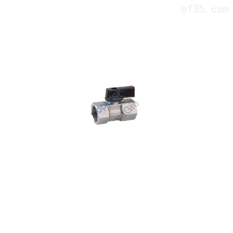 赫尔纳-供应意大利RIV燃气阀