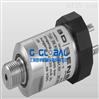 德国BD-SENSORS压力传感器 压力变送器