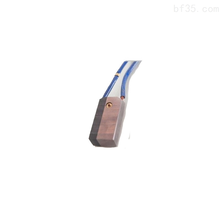 赫尔纳-供应法国rougier-electro抗静电刷