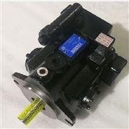 油升液压泵正品台湾YEOSHE柱塞泵
