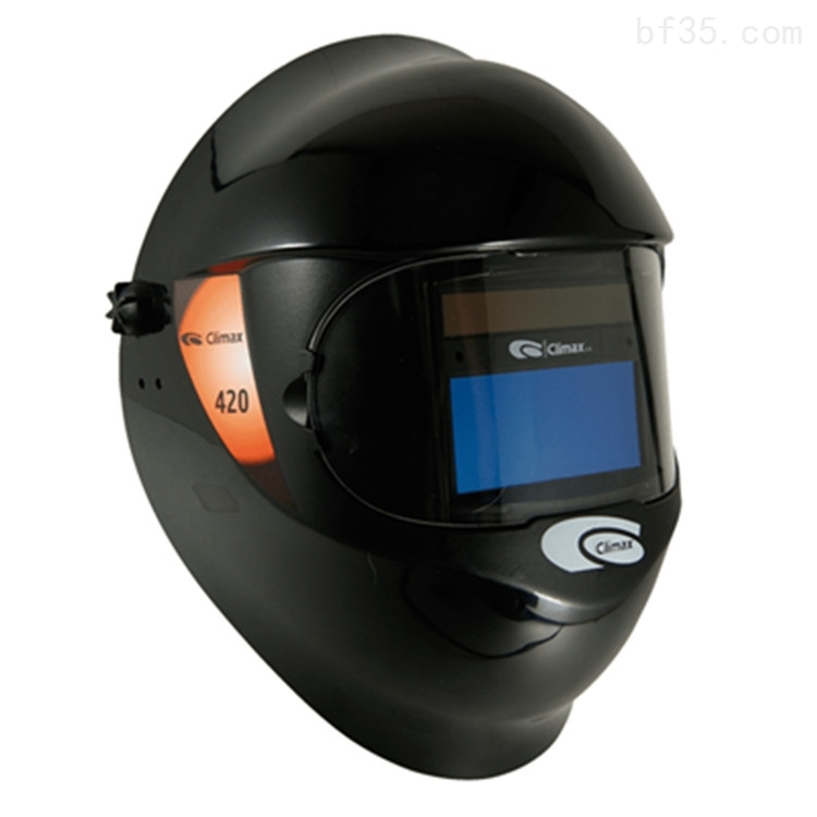 赫尔纳-供应西班牙climax头盔  机械