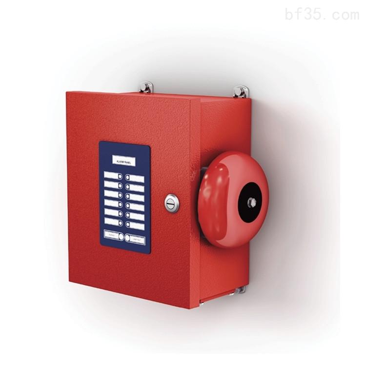 赫尔纳-供应美国FIRETROL控制柜