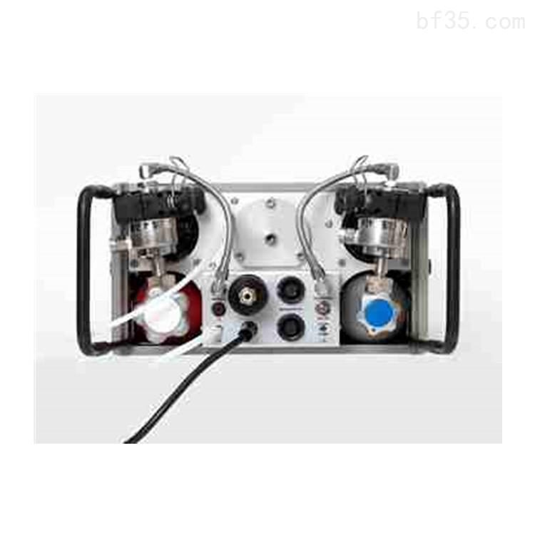 赫尔纳-供应德国Ratfisch分析仪