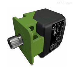 赫尔纳-供应德国autosen传感器