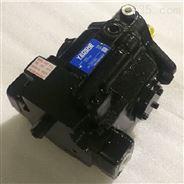 油升液压泵台湾YEOSHE柱塞泵