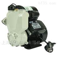 州泉 WZB全自动冷热水家用自吸泵增压旋涡泵