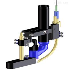 PMW 350跨境直销PMC等离子焊机机械等