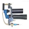 跨境直销PMC焊机
