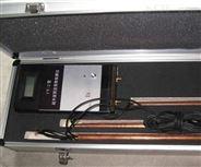 超声波围岩裂隙探测仪CT2,CT-2主机