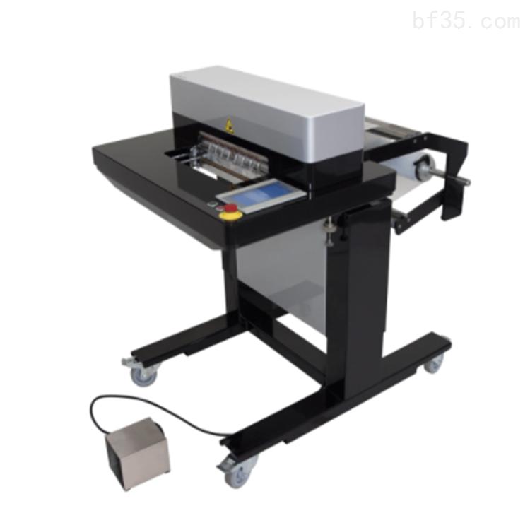 荷兰Audion脉冲式封口机
