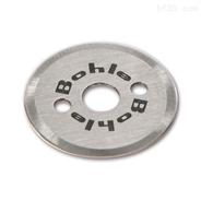 原装供应德国Bohle切割轮