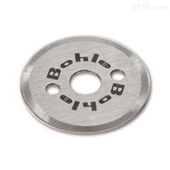 BO 12A155H原装供应德国Bohle切割轮