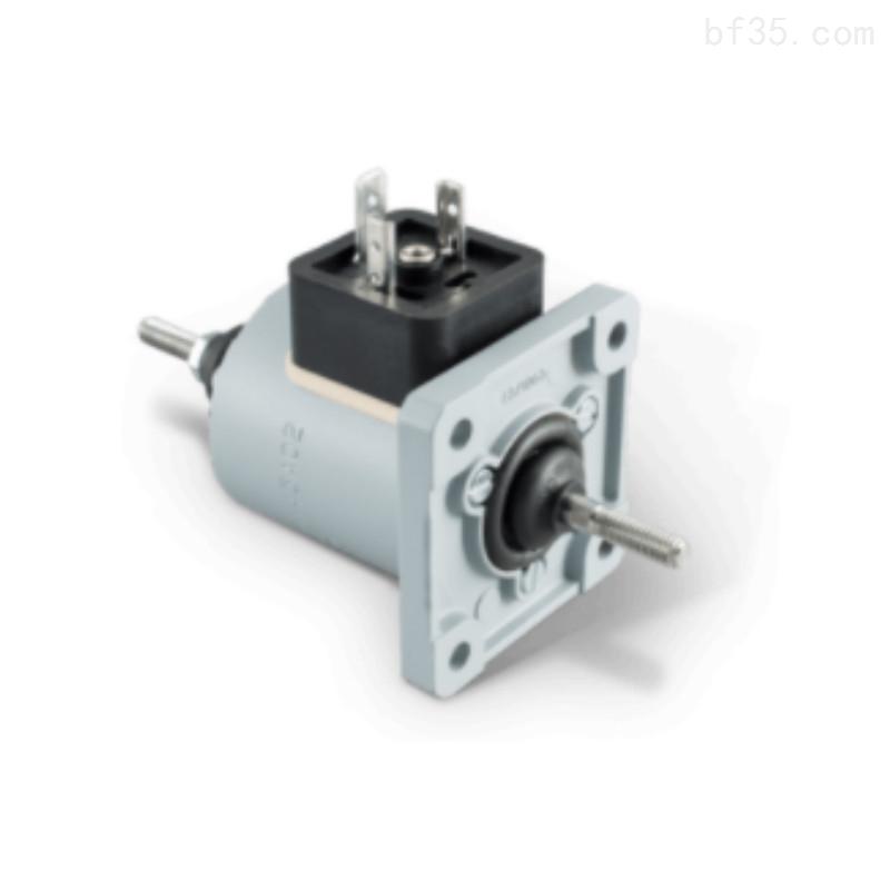 原装供应Magnet-Schultz电磁铁