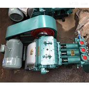 供应BW-150注浆泵建筑用地操作方便