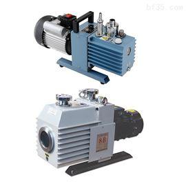 2XZ真空包装真空泵2XZ型双级旋片式真空泵