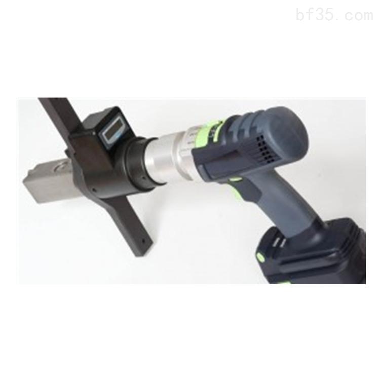 赫尔纳-供应德国torcbrain电扭矩扳手 工具