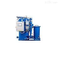 VANRBR340527德国RWO油水分离器