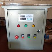 控電柜/配電箱 卷揚啟閉機配套產品
