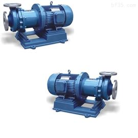 CQB65-40-200防爆不锈钢磁力泵