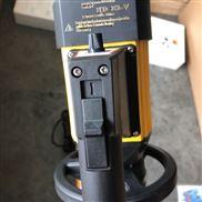 氟塑料可调速电动抽液泵