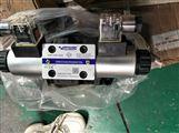 森特克液压供应电液阀4WEH16G-W220NETZ5L