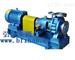 CZ32-160标准化工泵,卧式化工泵,标准化工泵