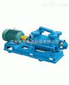 水环式真空泵2SK-12,多功能安全密封极限真空泵*