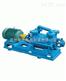 水环式真空泵2SK-12,多功能安全密封极限真空泵厂家直销