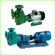 FPZ型增强聚丙烯自吸泵