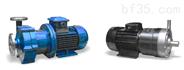 耐腐蝕磁力驅動泵
