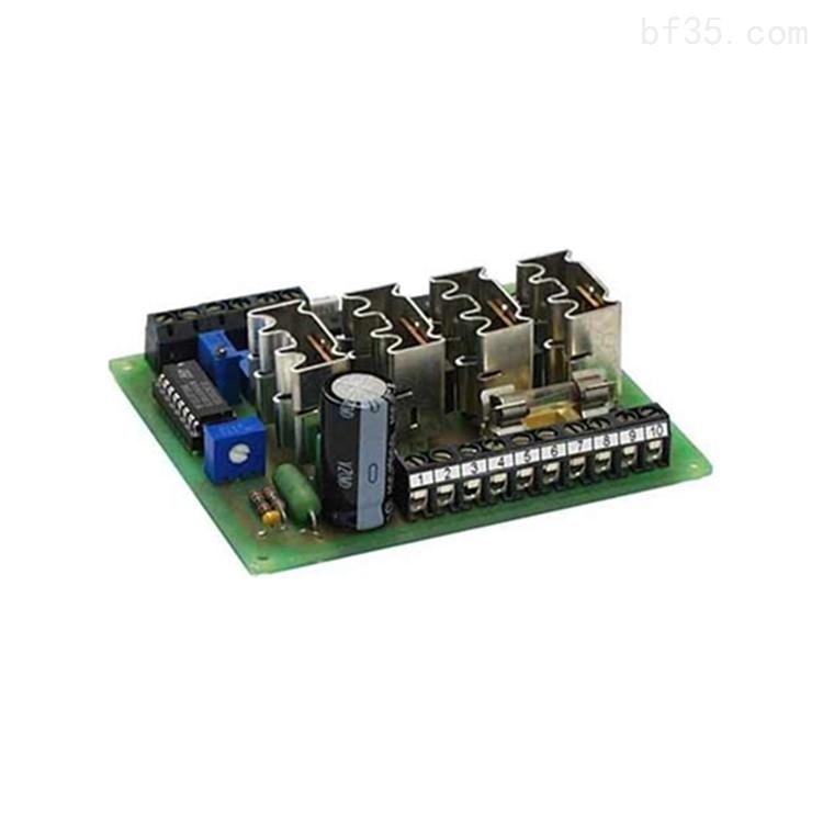 赫尔纳-供应Electromen控制器