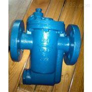 ER28倒置桶先导式蒸汽疏水阀