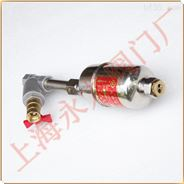 KY15-11AV自动排气阀