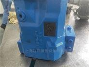 上海維修林德液壓泵
