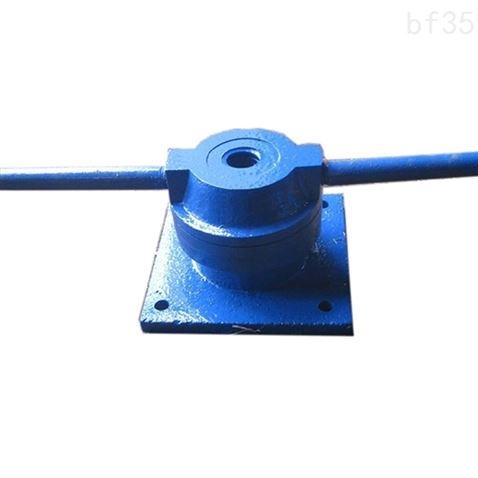 供应平推式螺杆启闭机规格型号齐全价格实惠