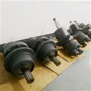 维修轴向柱塞泵/马达A2F225 液压泵维修