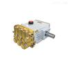 赫尔纳-供应德国BERTOLINI电动泵