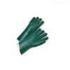 R14012赫尔纳-供应美国Westcheste手套