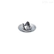 赫尔纳-供应德国wehberg气囊爆破片工具
