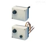 ATH-603026赫爾納-供應德國JUMO傳感器