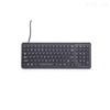 SLK-101赫尔纳-供应美国IKEY工业键盘工具