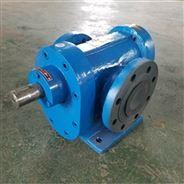 JQB剪切齿轮泵适用范围 主要用途