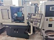 二手斯来福临CT450超高精度数控多用磨床