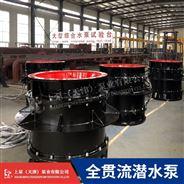 广东潜水闸门泵厂家价格