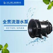 湖南泵房改造全贯流泵安装/报价